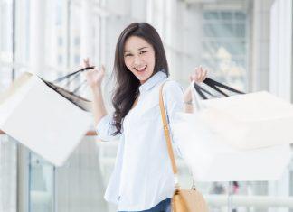 การปรับเปลี่ยนโฉมหน้าของสังคมไทย ไปสู่สังคมไร้เงินสด