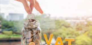 ทำไมเราต้องเสียภาษีมูลค่าเพิ่ม หรือที่เรียกอีกชื่อหนึ่งว่า VAT