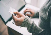 บัตรเครดิตเงินคืน คืออะไร