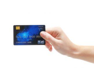 บัตรเครดิตเฟิร์สช้อยส์