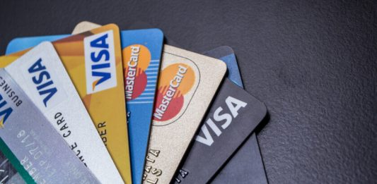 บัตรเครดิต ธนาคารไหนดี