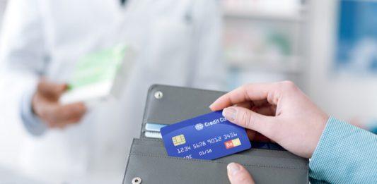 บัตรเครดิต-1