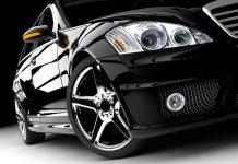 ประกันรถหรู ต่างกับประกันรถทั่วไปอย่างไร
