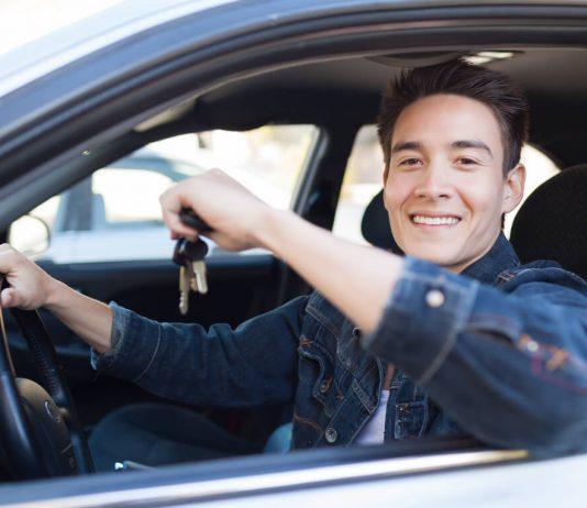 มนุษย์เงินเดือนไม่ต้องเครียดไป งบน้อยแค่ไหน ก็ซื้อรถมือหนึ่งได้