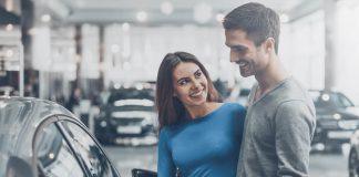 มาตัดสินใจไปด้วยกัน ระหว่าง ซื้อรถใหม่ป้ายแดง กับ รถมือสองสภาพดี แบบไหนคุ้มกว่า