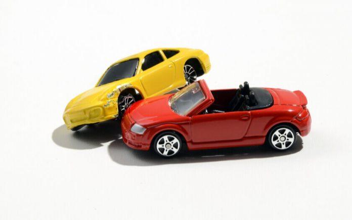 สิ่งที่ประกันรถยนต์ช่วยได้ เมื่อเกิดอุบัติเหตุขึ้น