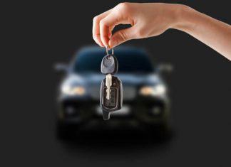 ออกรถใหม่ อยากได้เลขทะเบียนรถสวยๆ ต้องทำอย่างไร