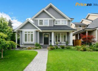 เงินเดือนเท่านี้ กู้ซื้อบ้านได้เท่าไหร่