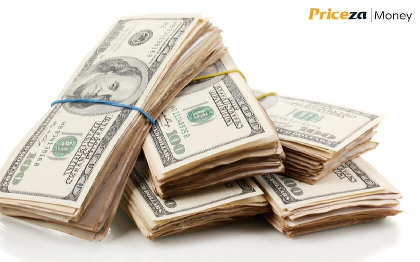 แนะนำ 6 วิธีเก็บเงินให้อยู่ บอกเลยว่างานนี้ทำได้ทุกคน แถมเห็นผลทันตา