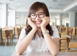 5 สิ่งที่ต้องรู้ไว้สำหรับนักศึกษาที่อยากถือบัตรเครดิต