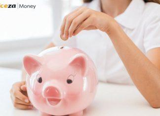 6 วิธีเก็บเงินยังไงให้เหลือใช้ ใช้เวลาแค่ 1 ปีก็อาจมีเงินเก็บเกินแสน !