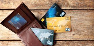 CreditCard-24533