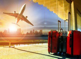 ประกันเดินทาง